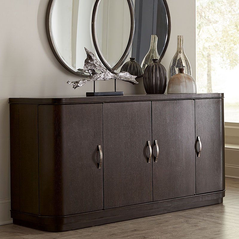 Exceptionnel Furniture Cart