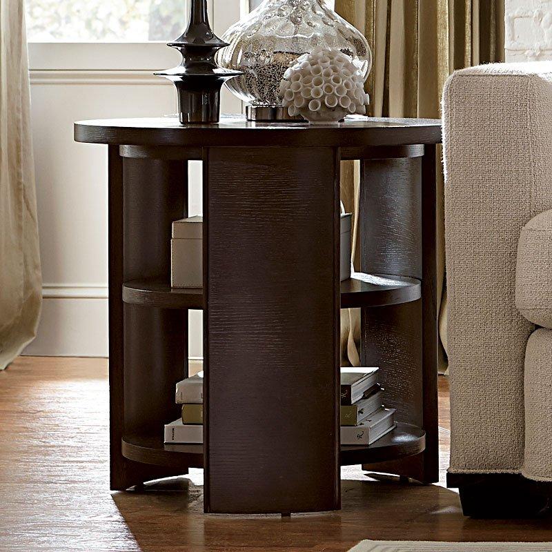 Superbe Furniture Cart