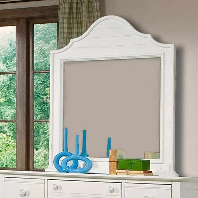Cottage Grove Mirror