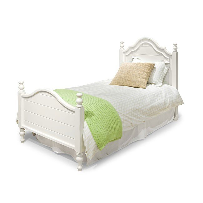 Cottage Grove Youth Bed