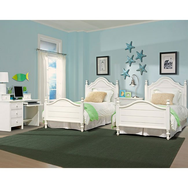 Cottage Grove Youth Bedroom Set