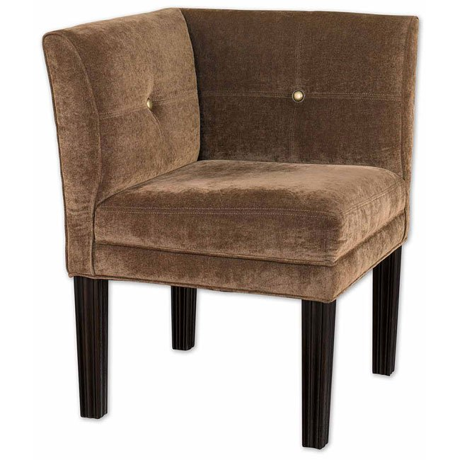 Nia Corner Chair