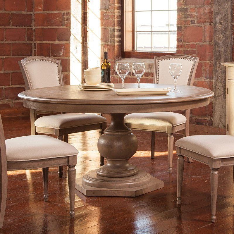 City Furniture Haddie Dining Set
