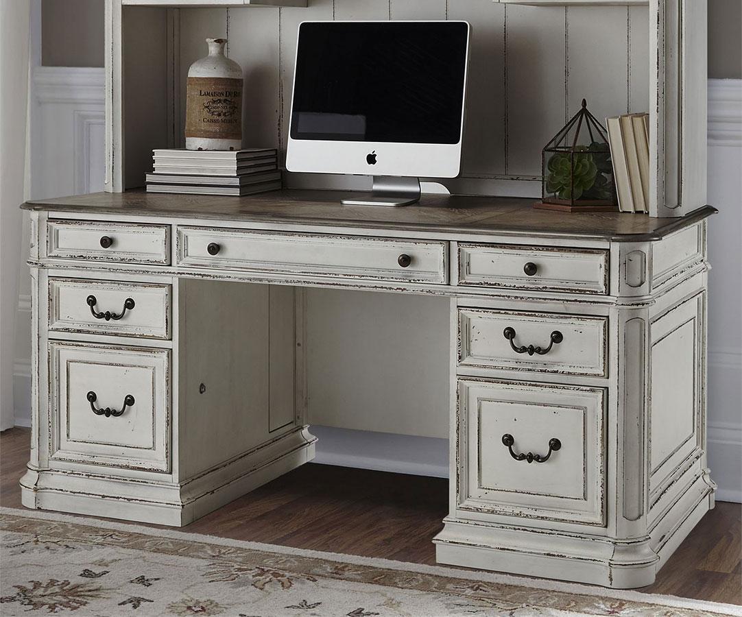 Magnolia Manor Home Office Set Liberty Furniture 2 Reviews Furniture Cart,Queen Elizabeth Corgis 2020