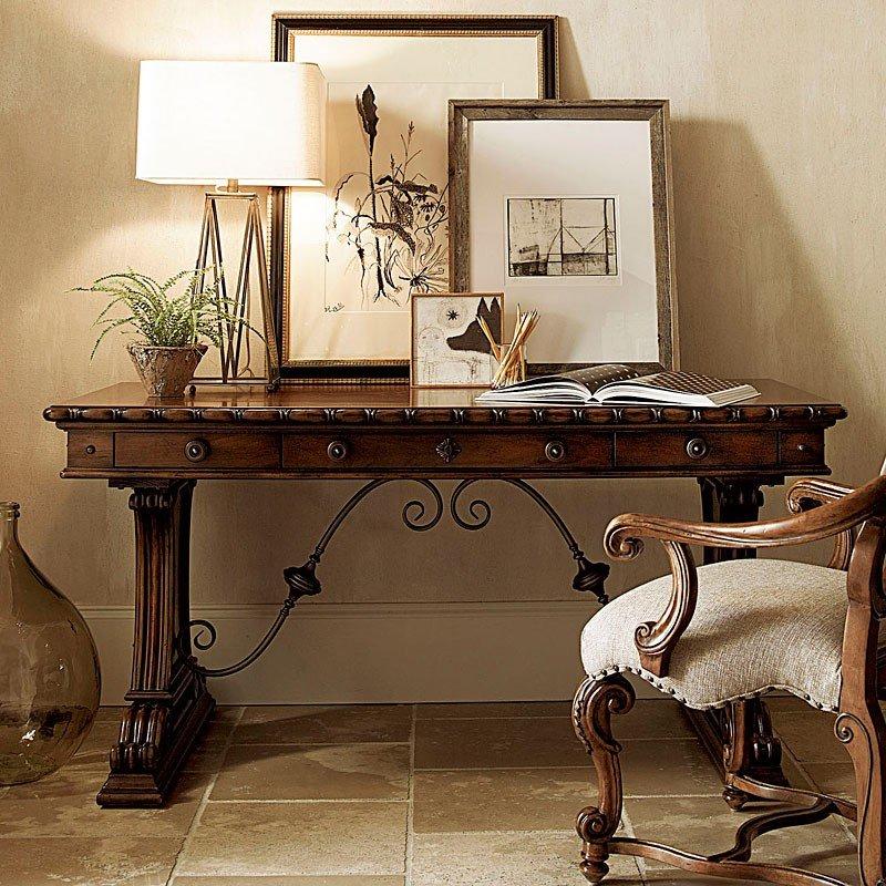 Escalera Santino Writing Desk
