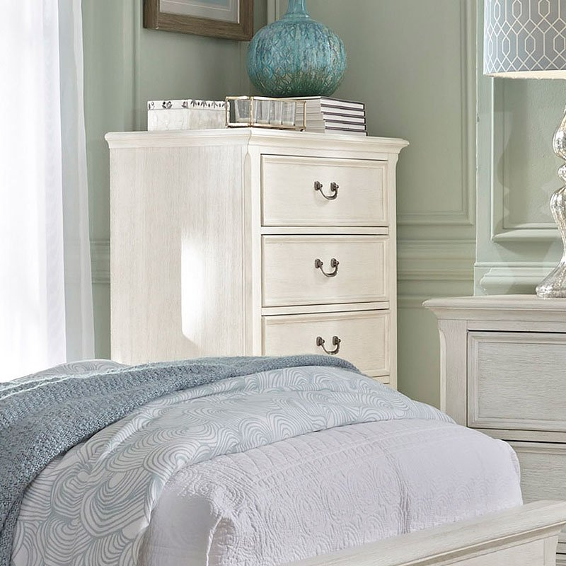 bayside youth panel bedroom set liberty furniture furniture cart
