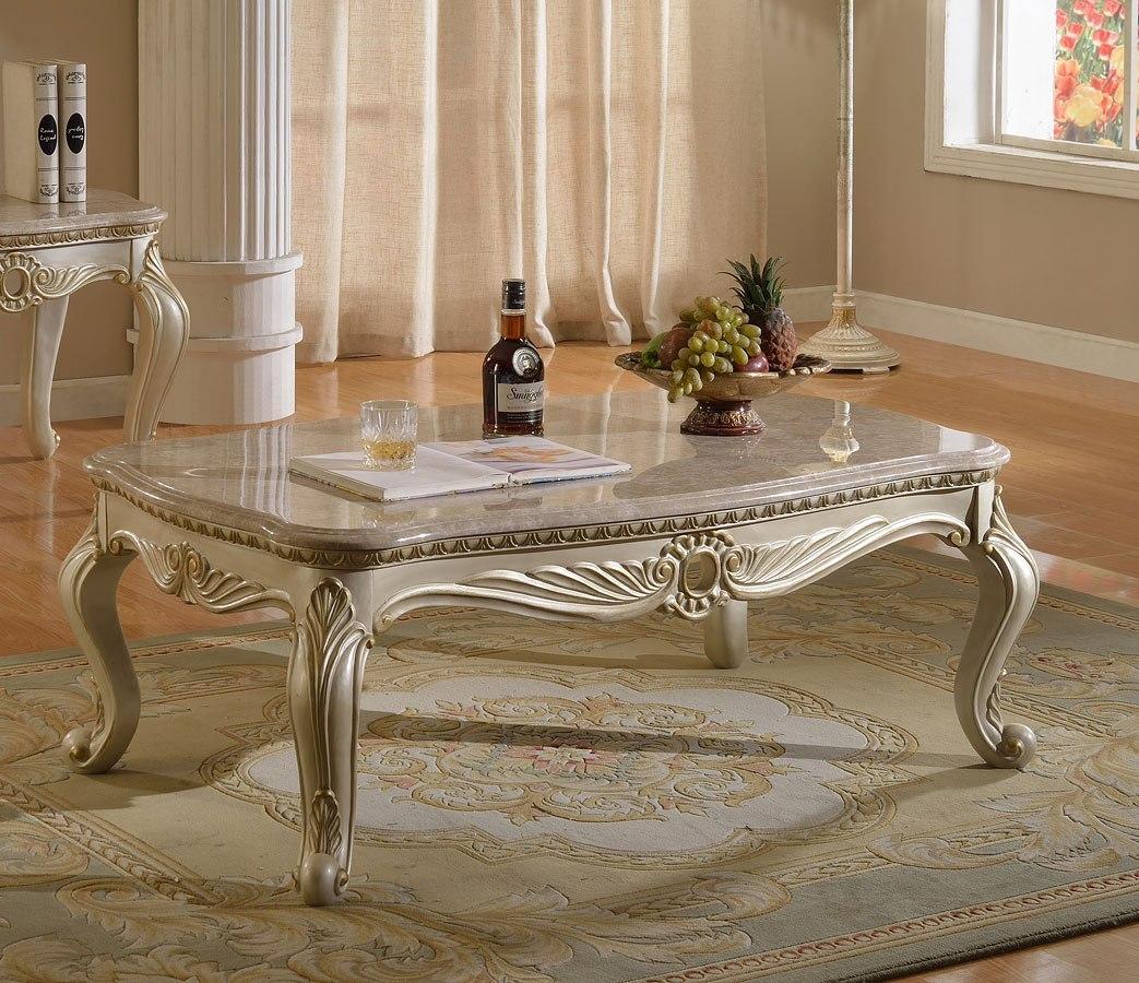 Ashley Furniture Meridian Idaho: Marquee Living Room Set (Pearl) Meridian Furniture