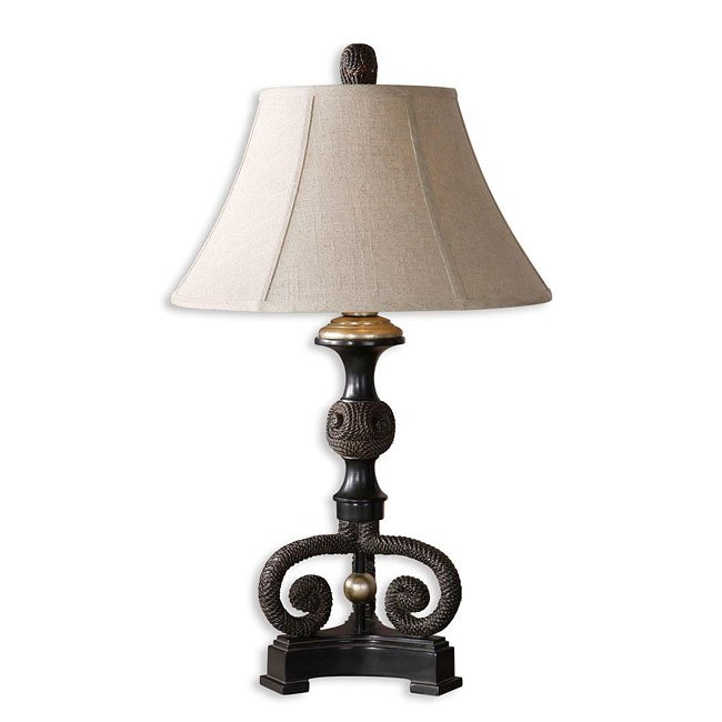 Savona Table Lamp