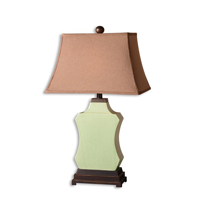 Barranda Table Lamp