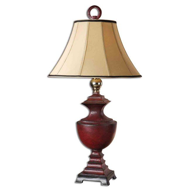 Akemi Table Lamp