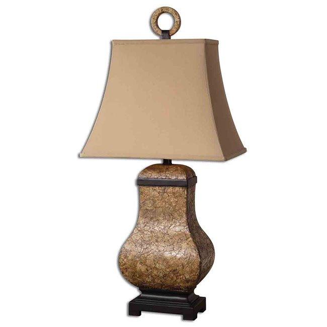Ensley Table  Lamp