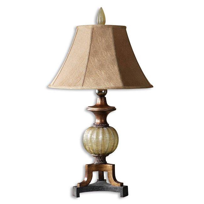 Gavet Table Lamp