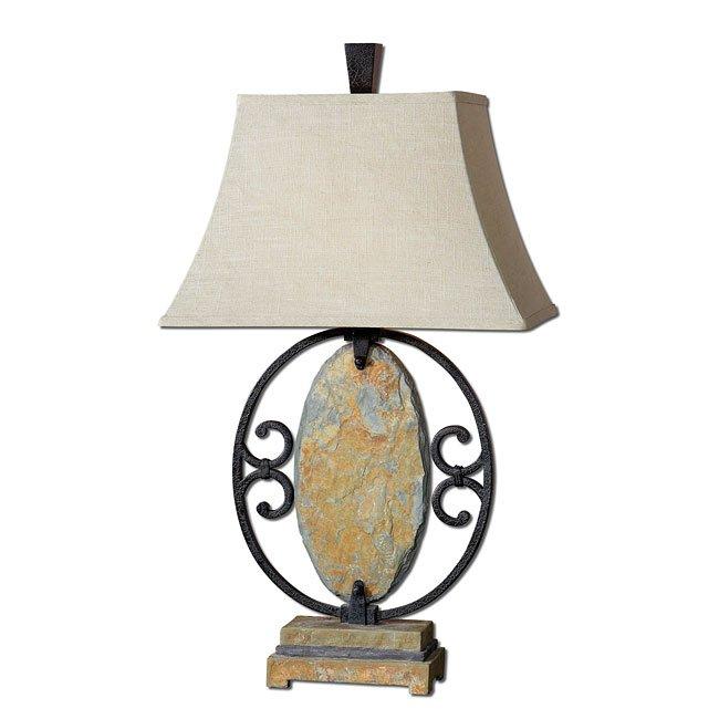 Aracena Table Lamp