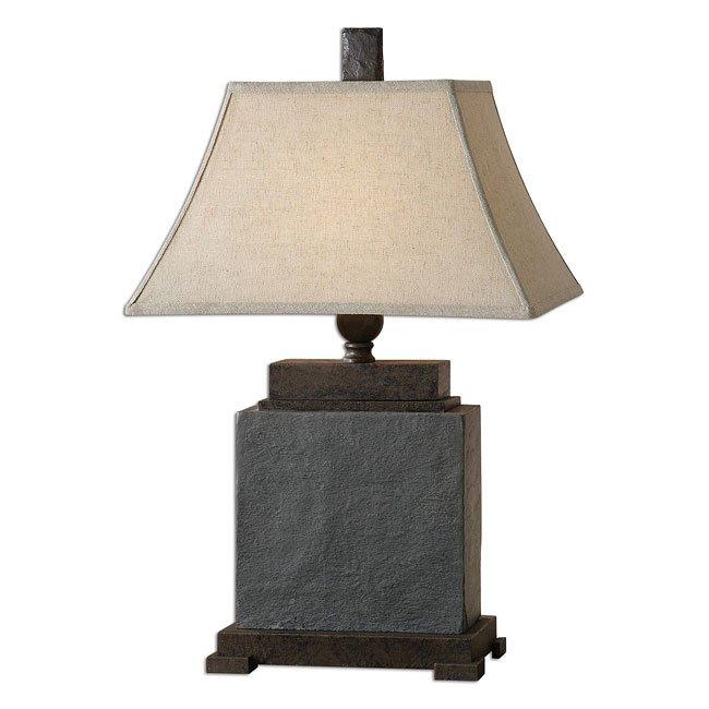 Alturas Table Lamp