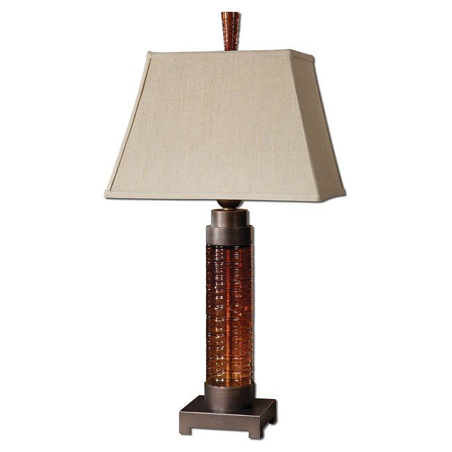 Aquilla Table Lamp