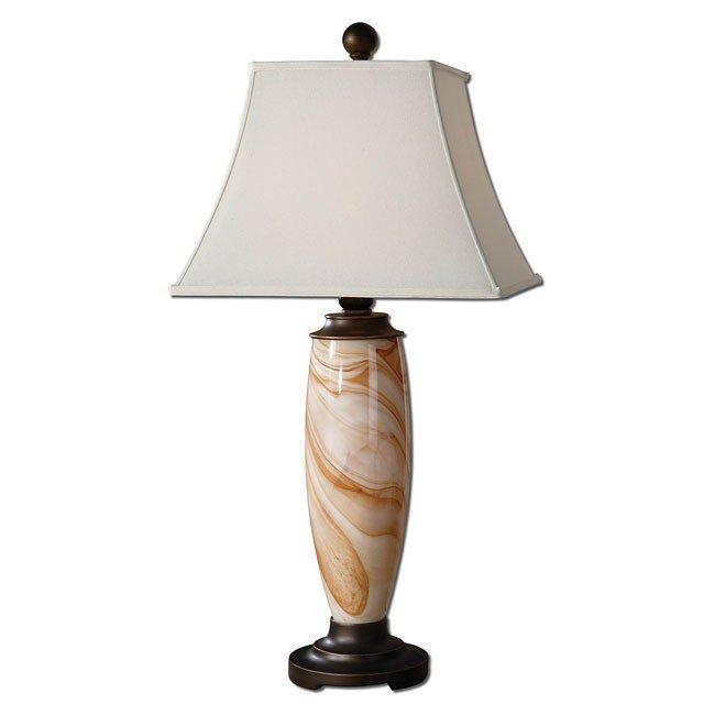 Manciano Table Lamp