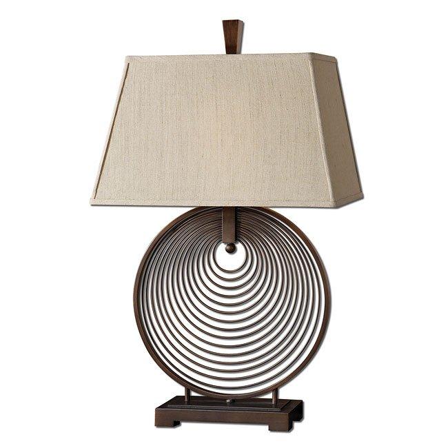 Ciro Table Lamp