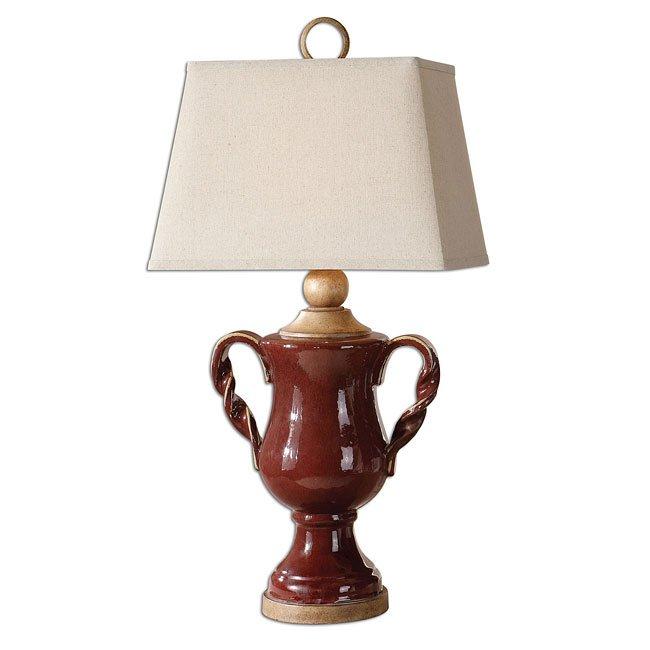 Villarosa Table Lamp
