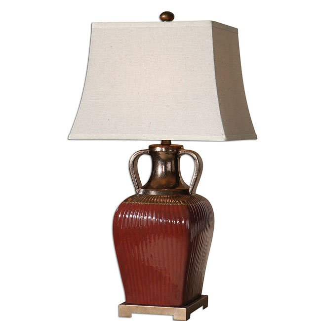 Lapedona Table Lamp