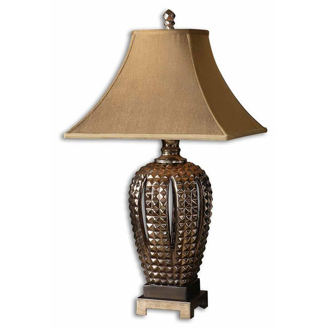 Marwa Table Lamp