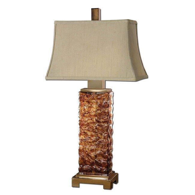 Buxton Table Lamp