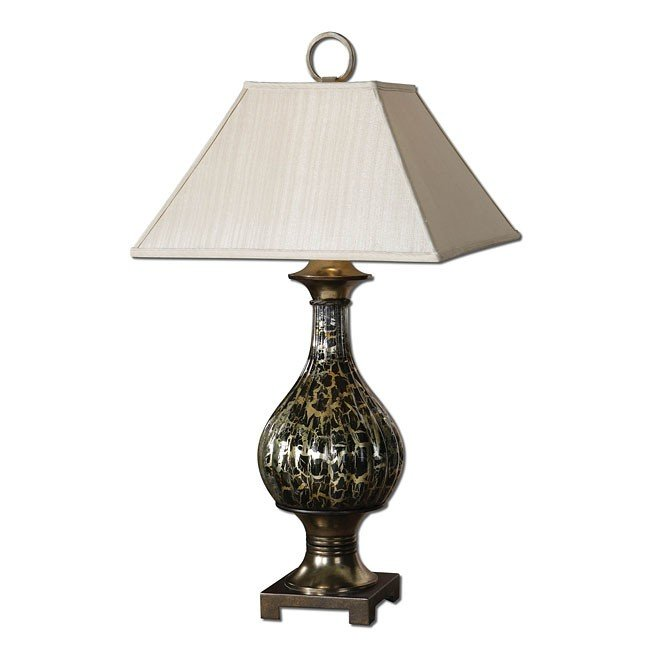 FredoniaTable Lamp