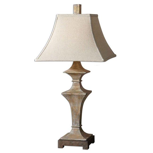 Cagliari Table Lamp