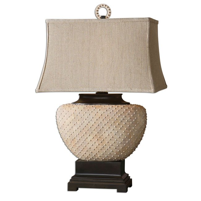 Cumberland Table Lamp