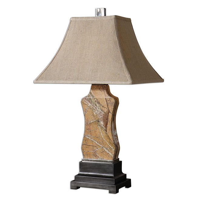 Deltona Table Lamp