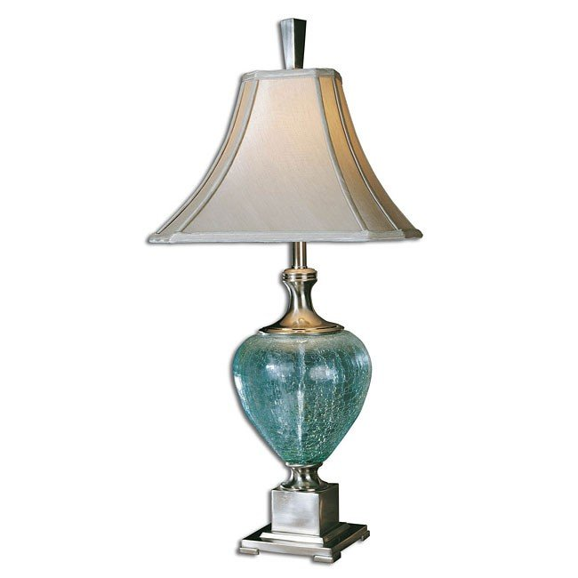 Oceana Table Lamp