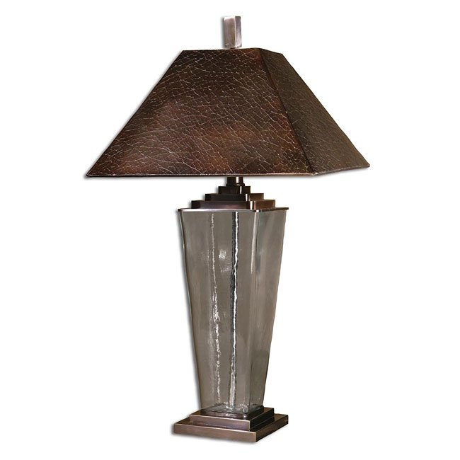 Calisto Table Lamp
