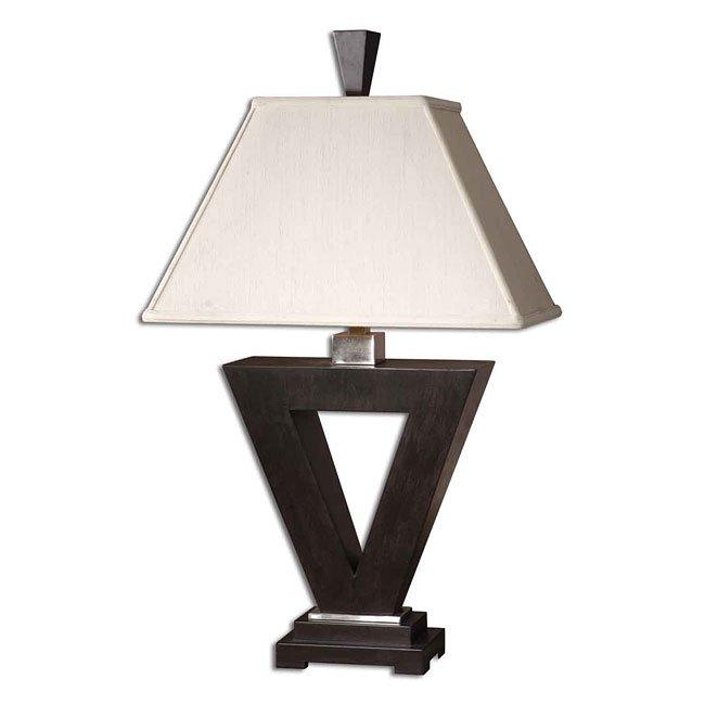 Elon Table Lamp