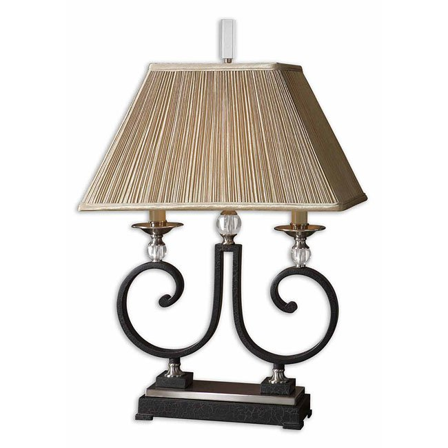 Carabella Table Lamp
