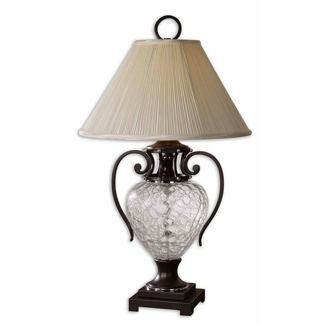 Sturbridge Table Lamp