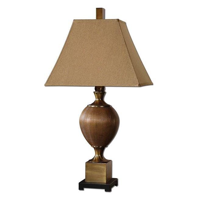 Lusevera Table Lamp