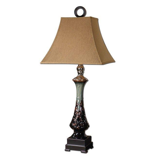 Scopello Table Lamp