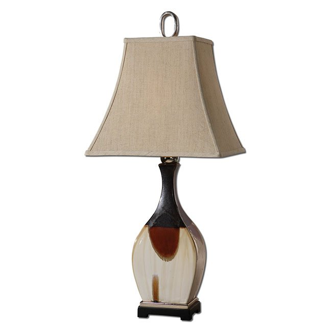 Cervatto Table Lamp
