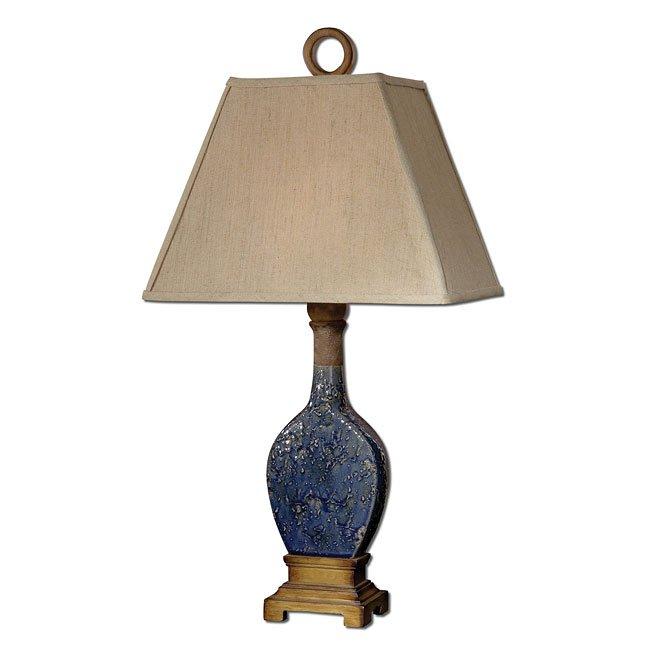 Rimella Table Lamp