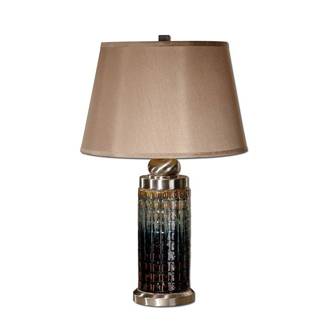 Ossola Table Lamp