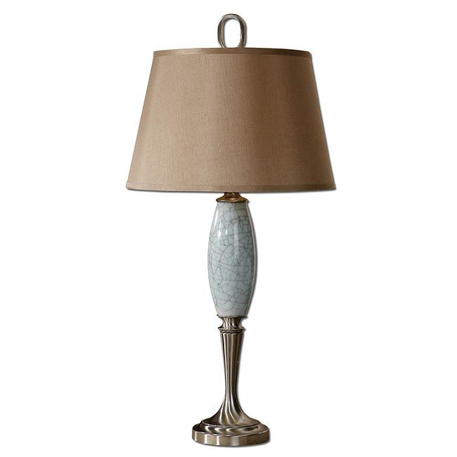 Lilia Table Lamp