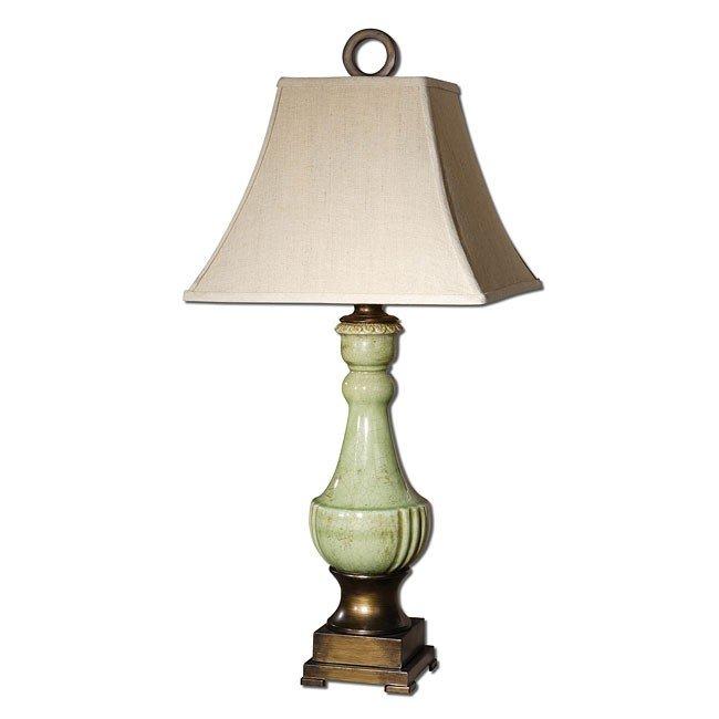 Ceralto Table Lamp