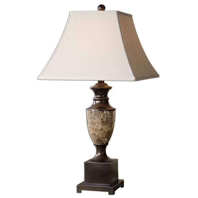 Lauderhill Table Lamp