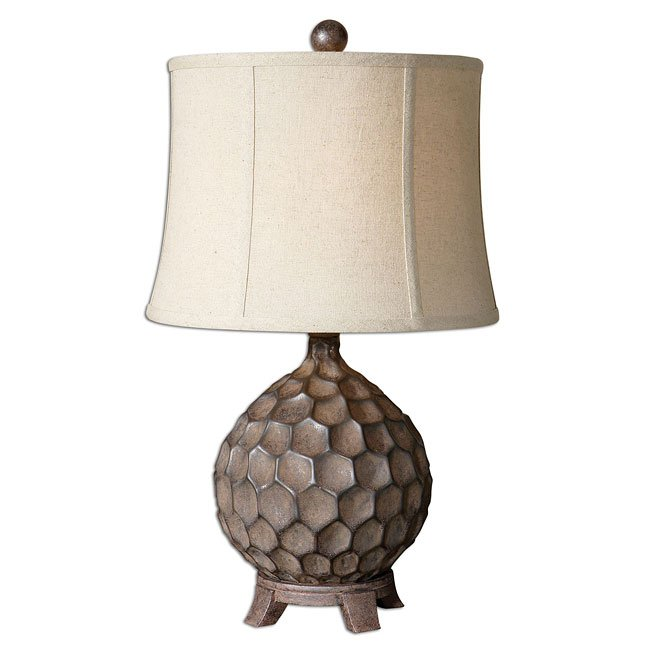 Palatka Table Lamp