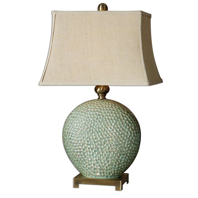 Destin Table Lamp