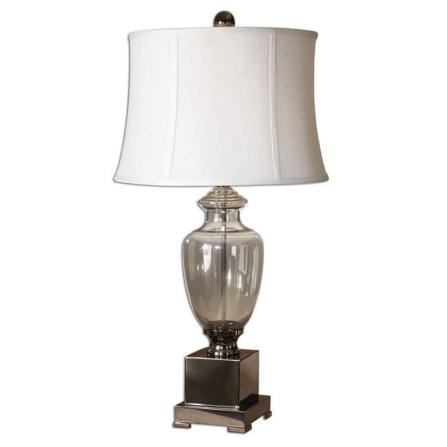 Lyerly Table Lamp