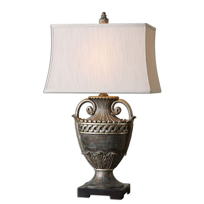 Laviano Table Lamp