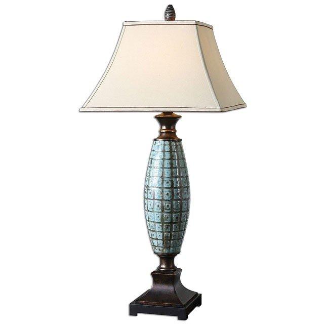 Maricopa Table Lamp