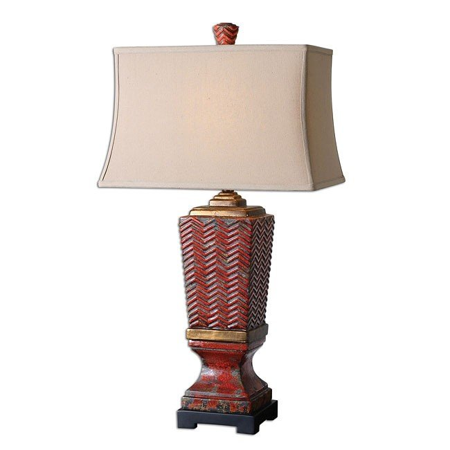 Chauncey Table Lamp