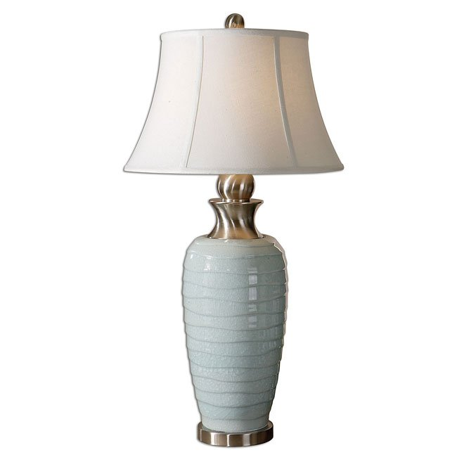 Andorno Table Lamp