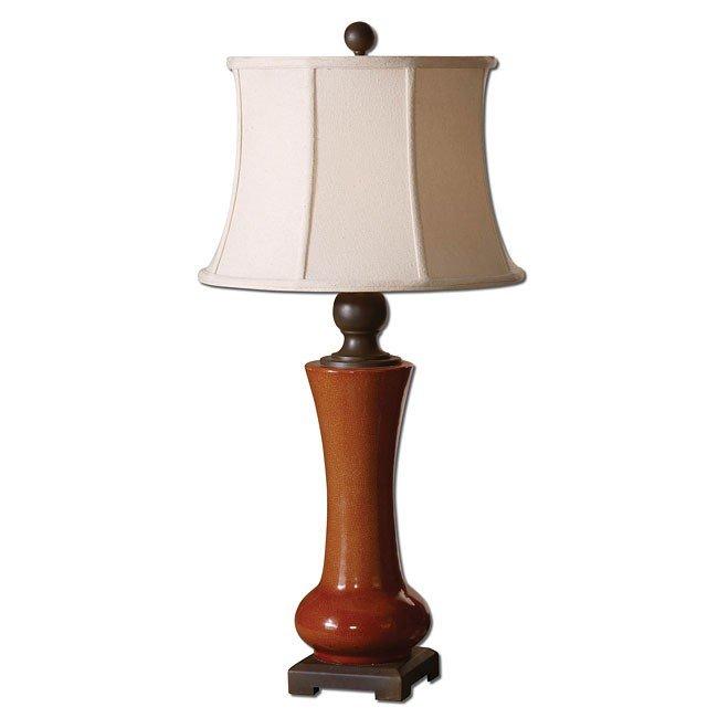 Sandia Table Lamp